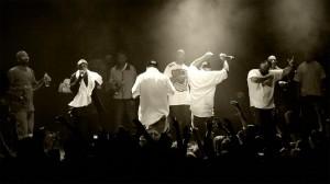 wu-tang-orlando-concert-review
