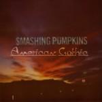 american_gothic