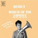 beirut-march_of_the_zapotec-art