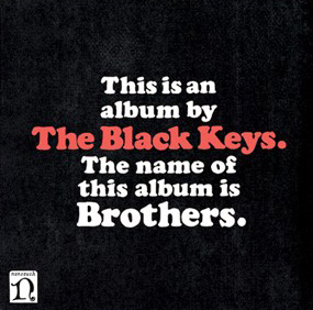 The Black Keys_Brothers_kissesandnoise.com