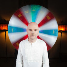 Smashing Pumpkins_Billy Corgan_kissesandnoisecom