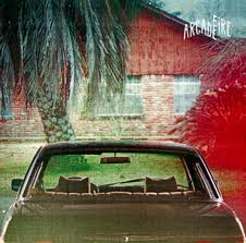 Arcade Fire_The Suburbs_kissesandnoise_Orlando music blog_album review