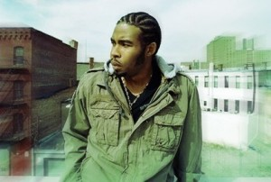 pharoahe-monch_the-social_orlando_kisses-and-noise