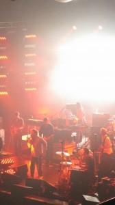 soundsystem_orlando_kisses-and-noise_6