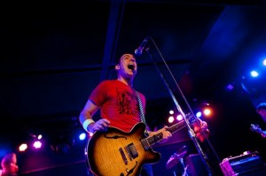 ted-leo-and-the-pharmacists_live_the-social_orlando_kisses-and-noise