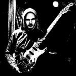 billy-corgan_guitar_hoodie_kisses-and-noise