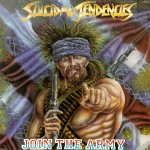 suicidal tendencies_join-the-army_kisses-and-noise
