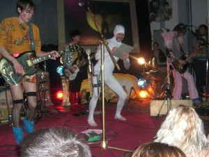 of-montreal_orlando_firestone_kisses-and-noise