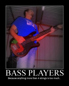 bass_players_kisses-and-noise