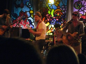 dr-dog_live_the_social_orlando-music-blog