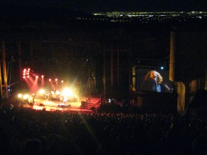 my-morning-jacket_red-rocks_concert-review_kisses-and-noise