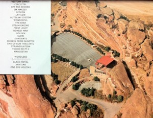 mmj_setlist_aerial-view-of-red-rocks