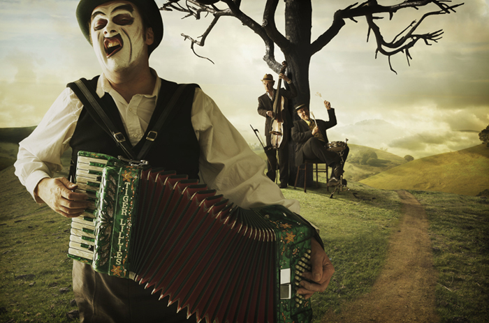 tiger-lillies_interview-on-kisses-and-noise
