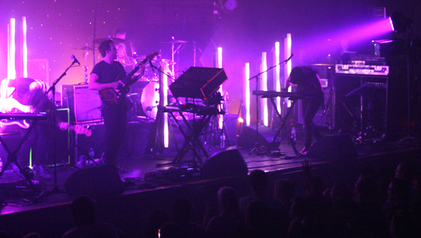 m83-at-the-beacham_orlando