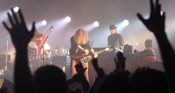 my-morning-jacket_orlando-2011_suburban-apologist_john-prinz0_4