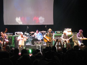 hank_williams_III-at_the_plaza_theater-orlando_music_blog