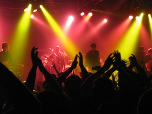 kasabian_the-beacham-in-orlando_kisses-and-noise_music-blog