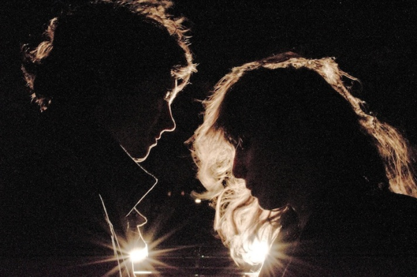 beach_house-kisses_and_noise-orlando_music_blog