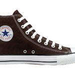 image of converse all stars