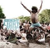 Cover of Bright Light Social Hour's album