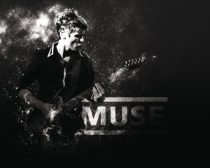 Muse concert review in Orlando