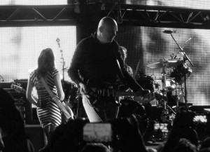 billy_and_nicole_of_the_smashing_pumpkins_in_tampa-picture_by_rich_velazquez