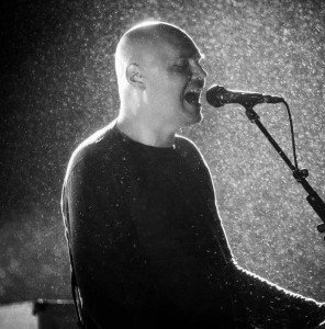 billy_corgan_of_smashing_pumpkins_in_st_augustine
