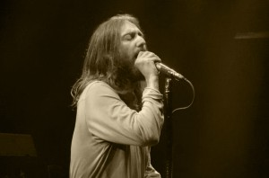 chris_robinson_of_the_black_crowes-HOB_orlando-kisses_and_noise