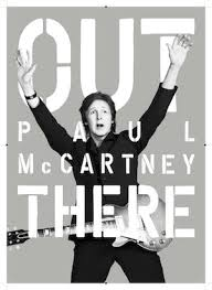 paul_mccartney_concer_review_from_orlando-kisses_and_noise