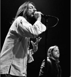the_black_crowes-concert_review-kisses_and_noise
