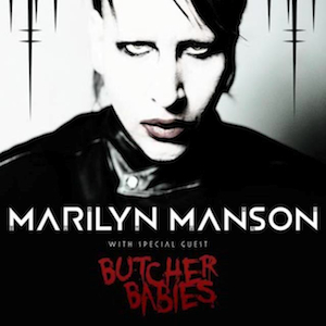 marilyn-manson-concert-review-from-orlando_kisses-and-noise