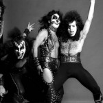Five Most Overlooked Classic KISS Songs