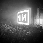 Build and Release: Nine Inch Nails Bring Tension 2013 to Amway Center