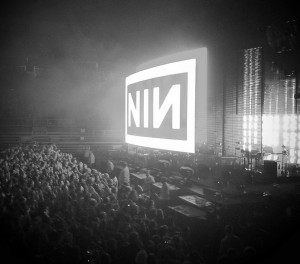 nine-inch-nails-in-orlando-tension-2013
