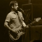 Modest Mouse with Morning Teleportation from The Beacham 5.16.14
