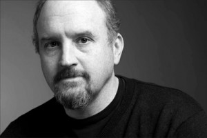 louis-ck-and-leading-comedians-visit-central-florida