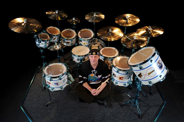 two-best-drummers-in-music-visit-denver-neil-peart